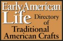 Early American Life Directory logo