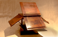 Jefferson Bookstand-3_lo