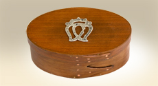 Oval Box w- Silver Inlay_lo