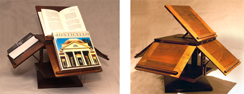 jefferson-bookstands_2